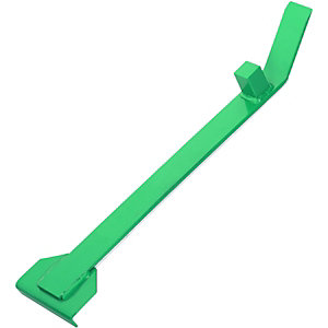 Wickes Professional Flooring Pull Bar