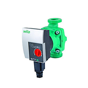 Image of Wilo Yonos PICO 25/1-5 Glandless Pump