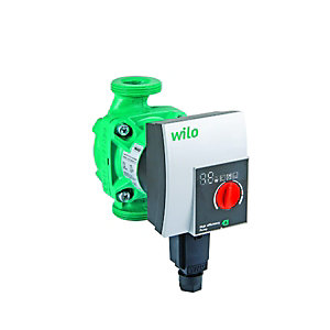 Wilo Yonos PICO 25/1-6 Glandless Pump
