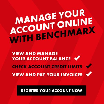 Manage Your Account Online With Benchmarx