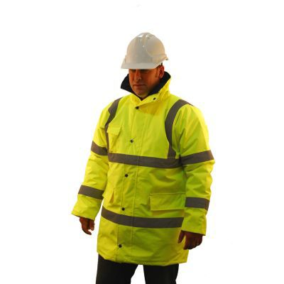 Workwear & Protective Equipment.jpg