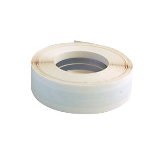 Drywall Corner Bead Tape 50mm x 30m
