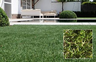 Meadow - Artificial Grass