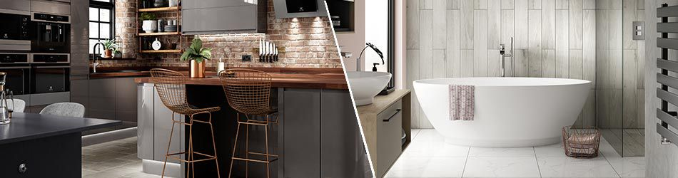 book a design appointment wickes co uk