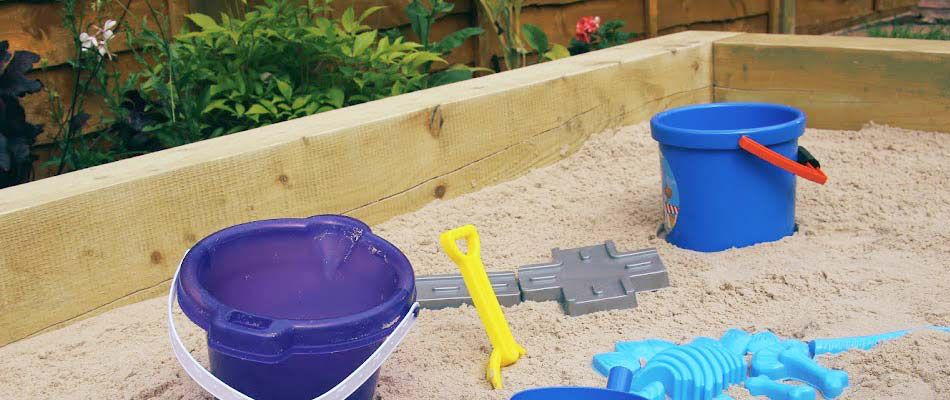 Terrific How To Build A Sandpit  Wickescouk With Excellent Cherry Lane Garden Center Besides Grey Wooden Garden Furniture Furthermore Garden Directors Chairs With Breathtaking Garden Party Rick Nelson Also Secret Garden Mirage Coupon In Addition Paperchase Covent Garden And Garden Sprinkler System As Well As Garden Centres Oxfordshire Additionally English Country Garden Lyrics From Wickescouk With   Excellent How To Build A Sandpit  Wickescouk With Breathtaking Cherry Lane Garden Center Besides Grey Wooden Garden Furniture Furthermore Garden Directors Chairs And Terrific Garden Party Rick Nelson Also Secret Garden Mirage Coupon In Addition Paperchase Covent Garden From Wickescouk