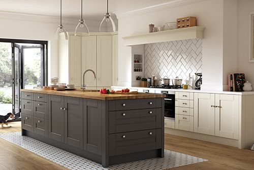 Benchmarx Kitchens Amp Joinery