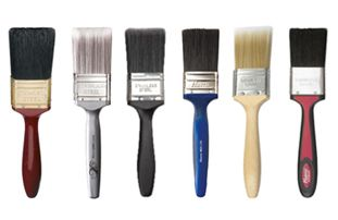 Shop all Paint Brushes