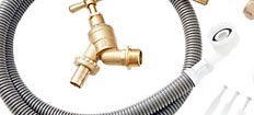 plumbing-fittings-valves-wickes.jpg