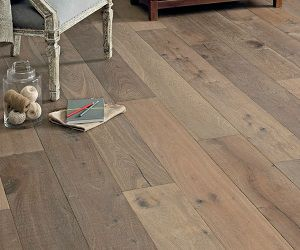Engineered Flooring.jpg
