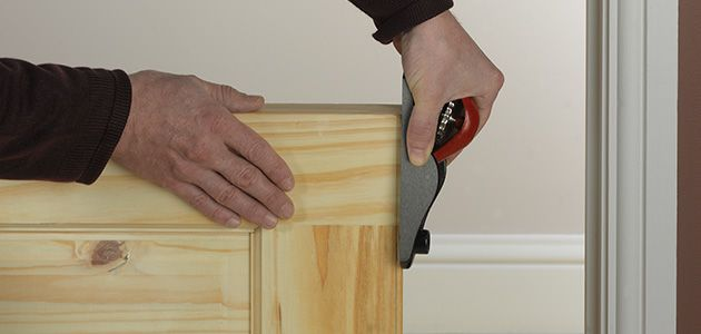 6 & How to fit an internal door | Wickes.co.uk pezcame.com