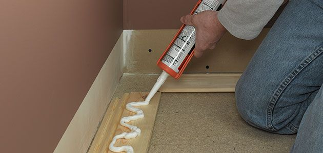 how to fit architrave and skirting wickes co uk MDF Skirting Board wiring behind skirting boards
