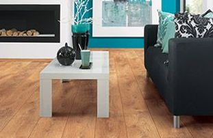Shop all Laminate Flooring