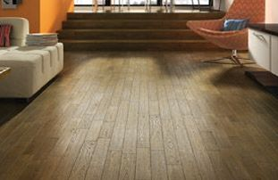 Shop all Solid Wood Flooring
