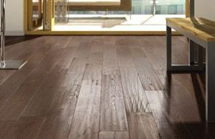 Shop all Engineered Wood Flooring