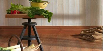 Explore your flooring options by colour