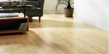 Advice on buying the right flooring for your home