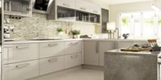 Kitchen how to guides