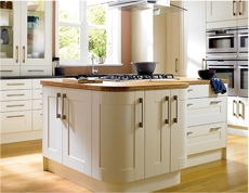 Kitchen Images kitchen finance | wickes.co.uk