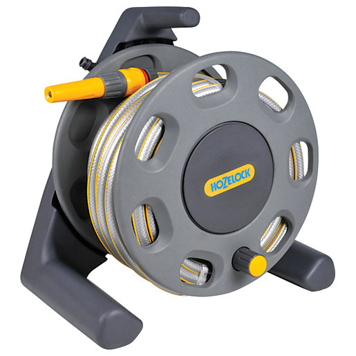 http://travisperkins.scene7.com/is/image/travisperkins/largeNormal/Garden-Hoses-Accessories-Hozelock-2412-30m-Compact-Reel-with-25m-Hose~H9491_224868_00?defaultImage=travisperkins/missing-product