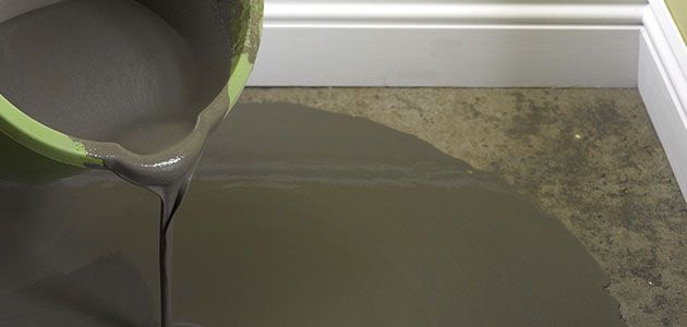 How To Prepare Your Floor For Laying Tiles Or Flooring | Wickes.co.uk