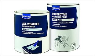 Roofing Guide Wickes Co Uk