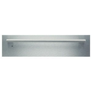 AEG Warming Drawer - KD91403M
