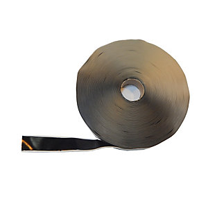 Novia Butyl Membrane Tape 30mm x 30m