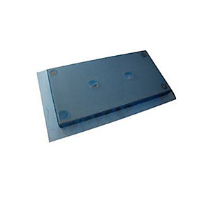 Davant ECAP 50 External Wall Board 1200mm x 600mm x 50mm