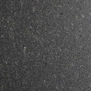 granite worktop suppliers uk benchmarx kitchens joinery. Black Bedroom Furniture Sets. Home Design Ideas