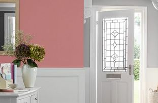 View all painting & decorating how to guides