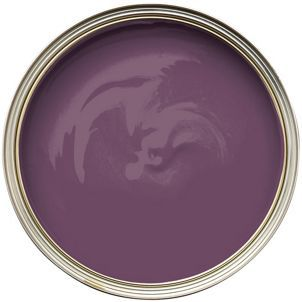Luxuriously Decadent Paint Wickes Co Uk