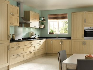 take away kitchens wickes co uk