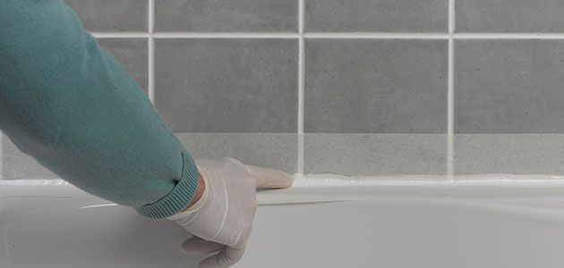 How To Solve Common Tile Problems