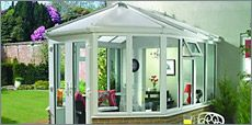 Shop Conservatories