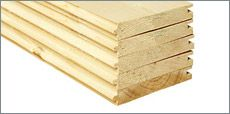 Shop for Floorboards & panels