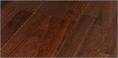 Shop for Engineered wood flooring