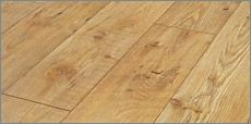 Shop for Laminate flooring