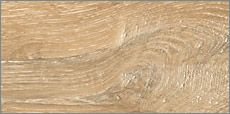 Shop for Flooring samples