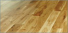 Shop for Solid wood flooring