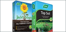 Shop for Compost and Topsoil