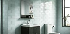 Shop for Wall tiles