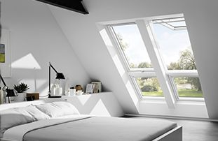 Shop all VELUX