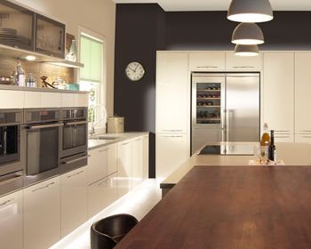 Wickes Kitchen Design Service - Kitchen Design Ideas ...
