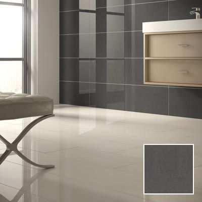 wicks bathroom tiles tiling ideas amp inspiration wickes co uk 15188