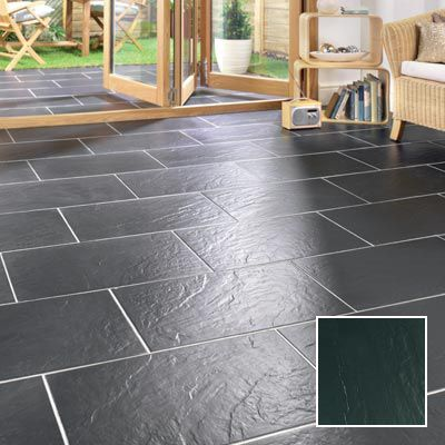 Vinyl Flooring Tiles 12x24 together with Inspiration Gallery in addition Watch together with Banyo Dusakabin Uezerine 12 Iddiali Oernek together with Exterior Ceramic Wall Cladding Tiles Wall Tile Mty49955d B9796a460641878b. on ceramic floor tile designs ideas