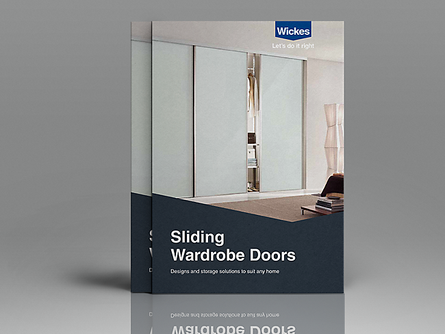 Brochure Download Wickes Co Uk