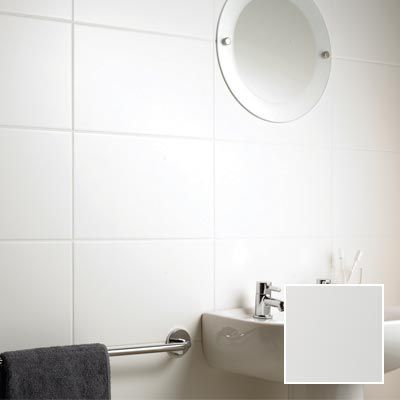 Tiling Ideas & Inspiration | Wickes.co.uk