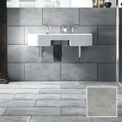 wickes bathroom wall tiles tiling ideas amp inspiration wickes co uk 21662