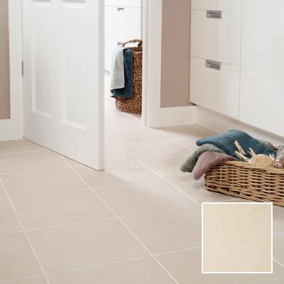 Tiling Ideas Inspiration Wickes