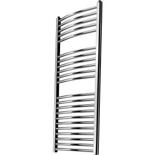 Heated Towel Rails & Elements